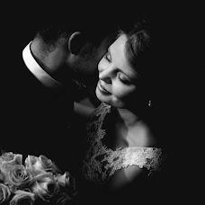 Wedding photographer Peter Gertenbach (PeterGertenbach). Photo of 23.05.2018