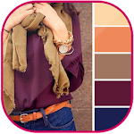 Discover Color 1.4