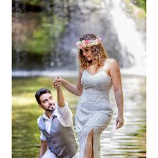 Wedding photographer Joventino Neto (JoventinoNeto). Photo of 14.07.2017