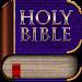 Free Catholic Bible Icon