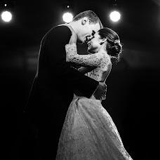 Fotógrafo de bodas Bruno Cervera (brunocervera). Foto del 23.11.2018
