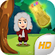 Idle Gravity: Newton Shaker Game 2018 Full for Android