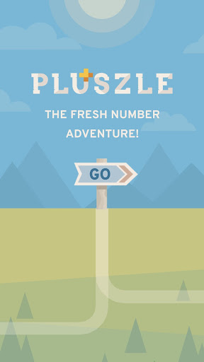 Pluszle u00ae: Brain logic puzzle filehippodl screenshot 1