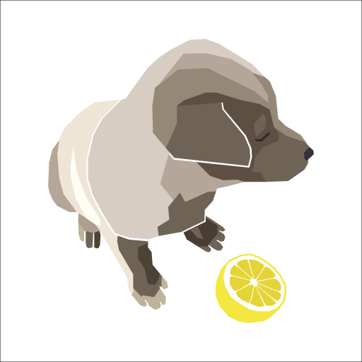Lemon Puppy Games avatar image