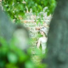 Wedding photographer Yuriy Kurochkin (Yurkel). Photo of 13.06.2014