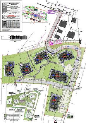 Vente appartement 4 pièces 86,93 m2