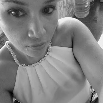 Foto de perfil de mary30