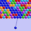 Bubble Shooter! Pop Puzzle icon