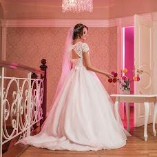Wedding photographer Aleksandr Ermachenkov (ArtSirius). Photo of 21.09.2018