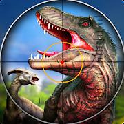 Dinosaur Games MOD APK 1.9 (Unlimited Money)