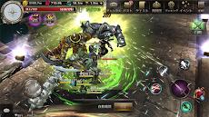 海賊仁義アルベルト - パイレーツ・アクションMMORPG -のおすすめ画像1