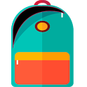 School - Ultimate Studying Assistant icon