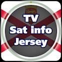 TV Sat Info Jersey