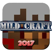 Mild Craft: Survival And Exploration