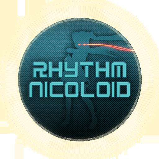 RHYTHM NICOLOID