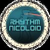 RHYTHM NICOLOID 1.2.31