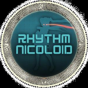 In hurricane rhythm download