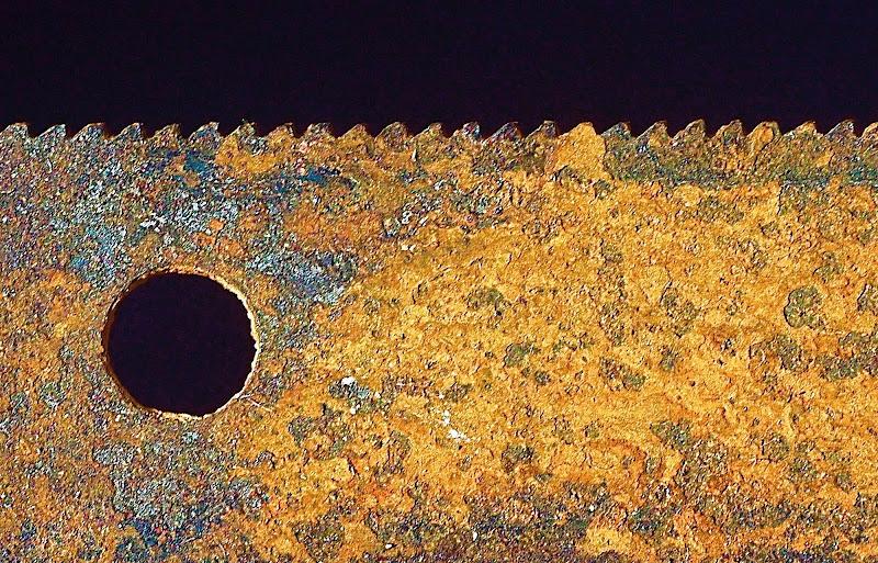 Corrosioni di gaspare_aita