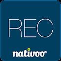 Recife Travel Guide Brazil icon