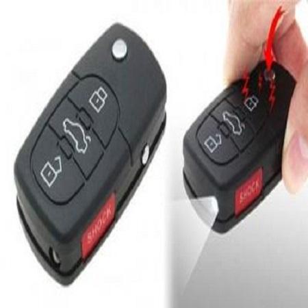 玩娛樂App|車鑰匙免費|APP試玩