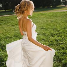 Wedding photographer Nikolay Laptev (ddkoko). Photo of 11.10.2018