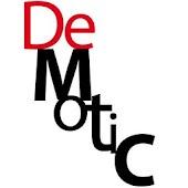 Demotic-Democratically Correct