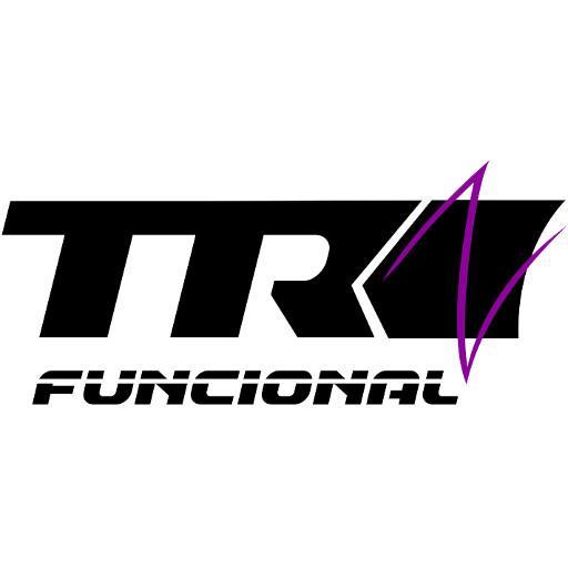 TRZ Funcional