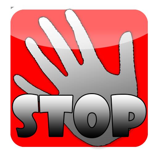 Avoid Ads Click Navigation