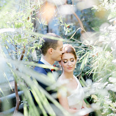 Wedding photographer Maksim Ilgov (iLgov). Photo of 03.03.2018