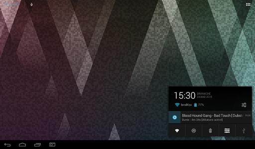Kore Audio|玩音樂App免費|玩APPs