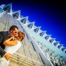 Wedding photographer Giorno Speciale (giornospeciale). Photo of 05.02.2014