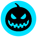 JackOxr icon