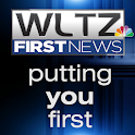 WLTZ First News icon