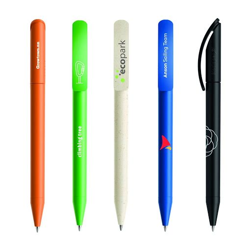 Prodir DS3 Eco Pen