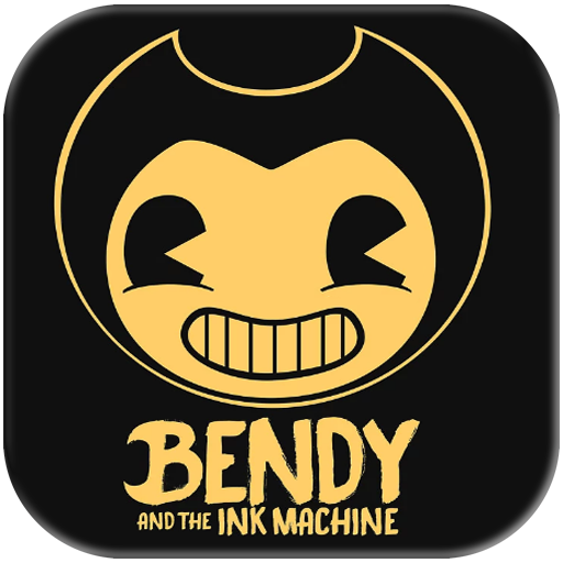 Bendy and of Ink Machine Simulation