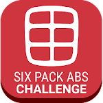 Abs Workouts & Exercises Free