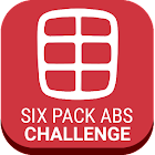 Abs Workouts & Exercises Free icon