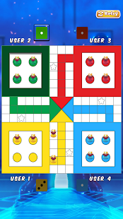 Download Ludo and All Game Board For PC Windows and Mac apk screenshot 3