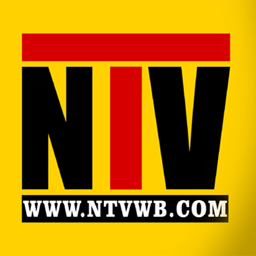 NTVWB file APK for Gaming PC/PS3/PS4 Smart TV