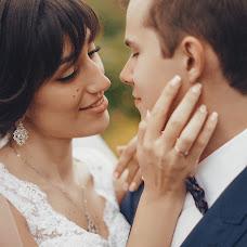 Wedding photographer Andrey Sitnichuk (stnchk). Photo of 07.03.2017