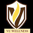 VU Wellness