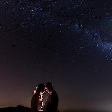 Wedding photographer Raúl Ramos díaz (fotografiaraulra). Photo of 07.09.2017