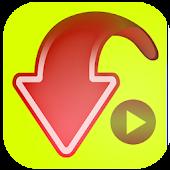 Video Downloader MP4 HD
