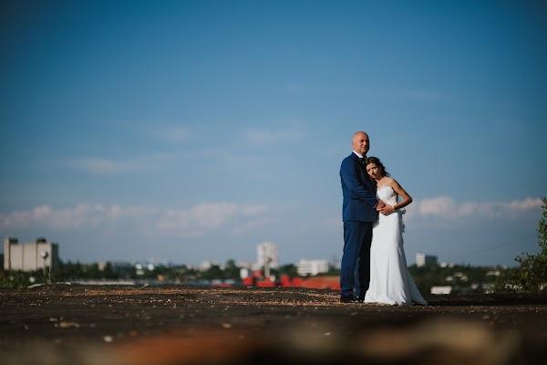 Wedding photographer Elena Hristova (ElenaHristova). Photo of 05.10.2017