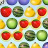 com.gsoftteam.connectfruits