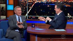 Daniel Craig; Lena Waithe thumbnail