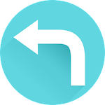 CoCar powered by Navmii Icon