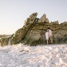 Wedding photographer Maksim Kondratev (Meandmywife). Photo of 22.04.2017