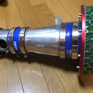 エリーゼ 1117 エリーゼSCのカスタム事例画像  KAWA Takaさんの2019年09月08日03:14の投稿
