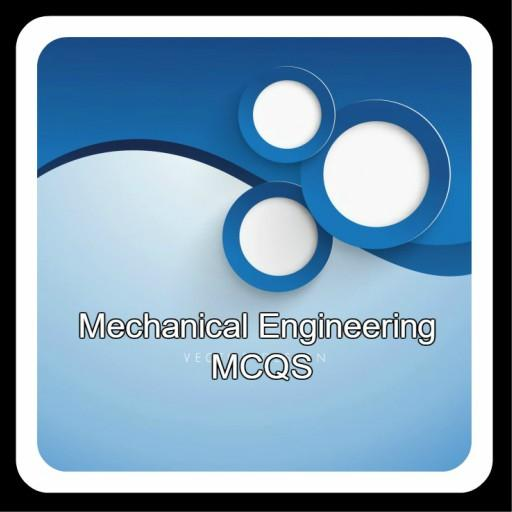 Mechanical Engineering MCQS